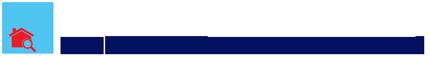 Doc90 Solutions Logo